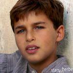 Iyad Bouchi