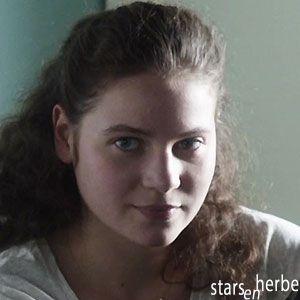 Cerise Bouvet