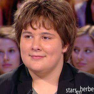 Vincent Claude