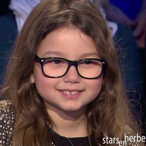 Shana Castera