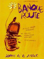 Banqueroute