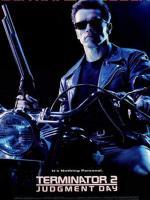 Terminator 2, le jugement dernier