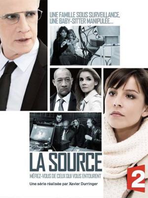 La source (1/6)