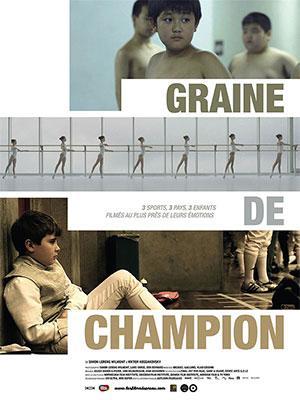 Graine de champion