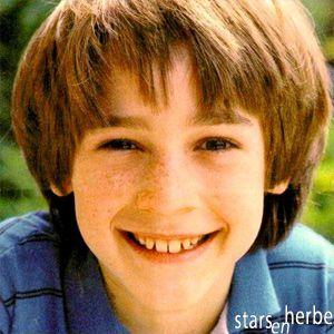 Barret Oliver
