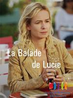 La balade de Lucie