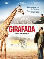 Girafada
