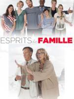 Esprits de famille