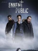 Ennemi public