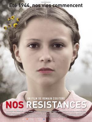 Nos résistances