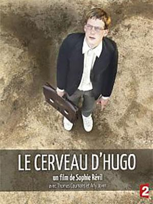 Le cerveau d'Hugo